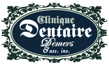 Clinique Dentaire Demers & Associés inc.